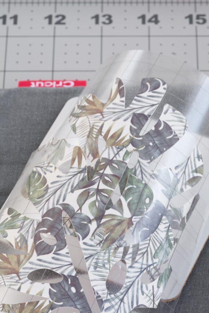 designs cut on the Explore air 2