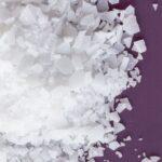 Make Stress-Relieving Lavender Bath Soak