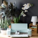 How to Use the Cricut Explore Air 2: My Review