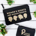 Free Feminism SVG Cut Files