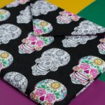 How to Sew an Envelope Laptop Sleeve