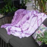 Trying Shibori? Learn From My Mistakes First!